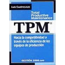 TPM Total Productive...