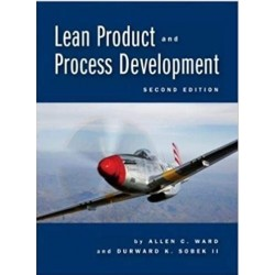 Lean Product and Process...