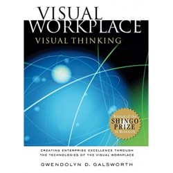 Visual Workplace. Visual...