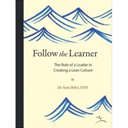 Follow the learner