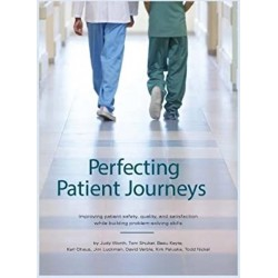 Perfecting Patient Journeys