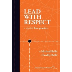 Lead with Respect