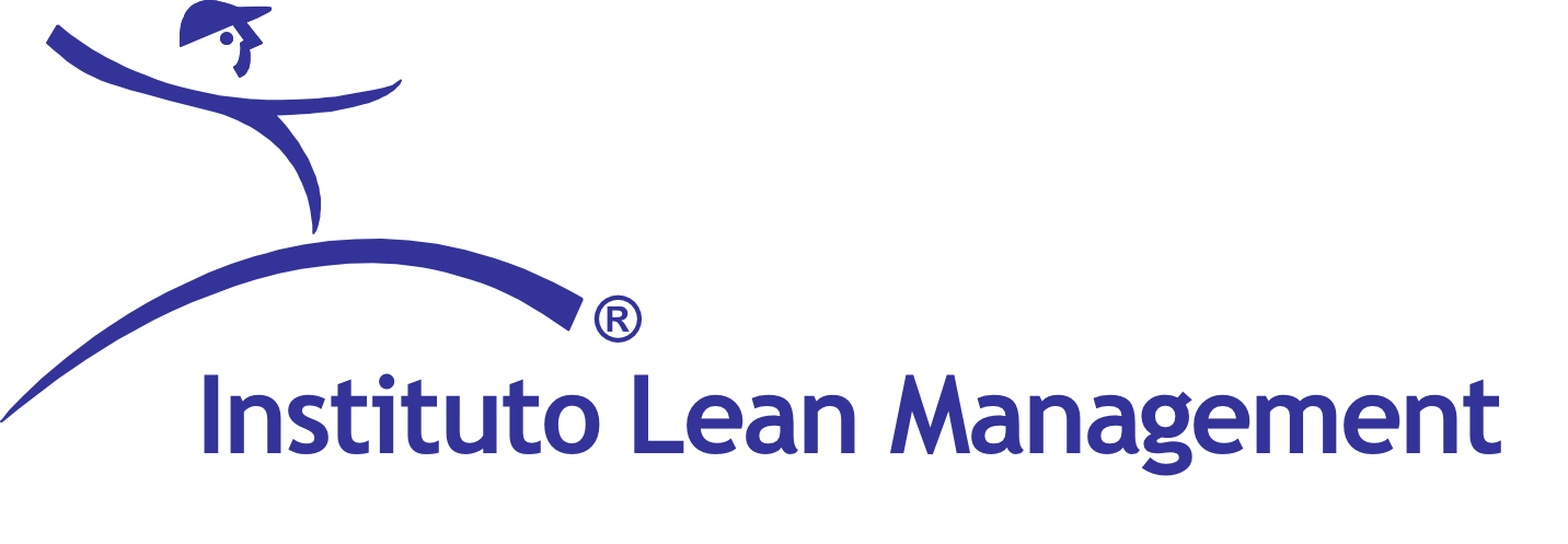 Instituto Lean Shop